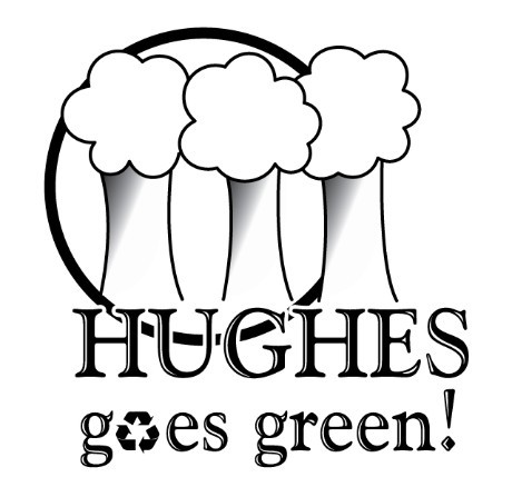 Hughes GG logo with shading.JPG