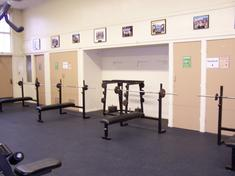 Weight Room 007.jpg