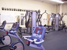 Weight Room 008.jpg
