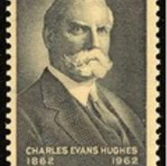 charles_evans_hughes_said__famously__and.jpeg